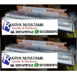 JUal Lampu TL HPIT Philmax 220V Sinar Lampu Putih di Bandung