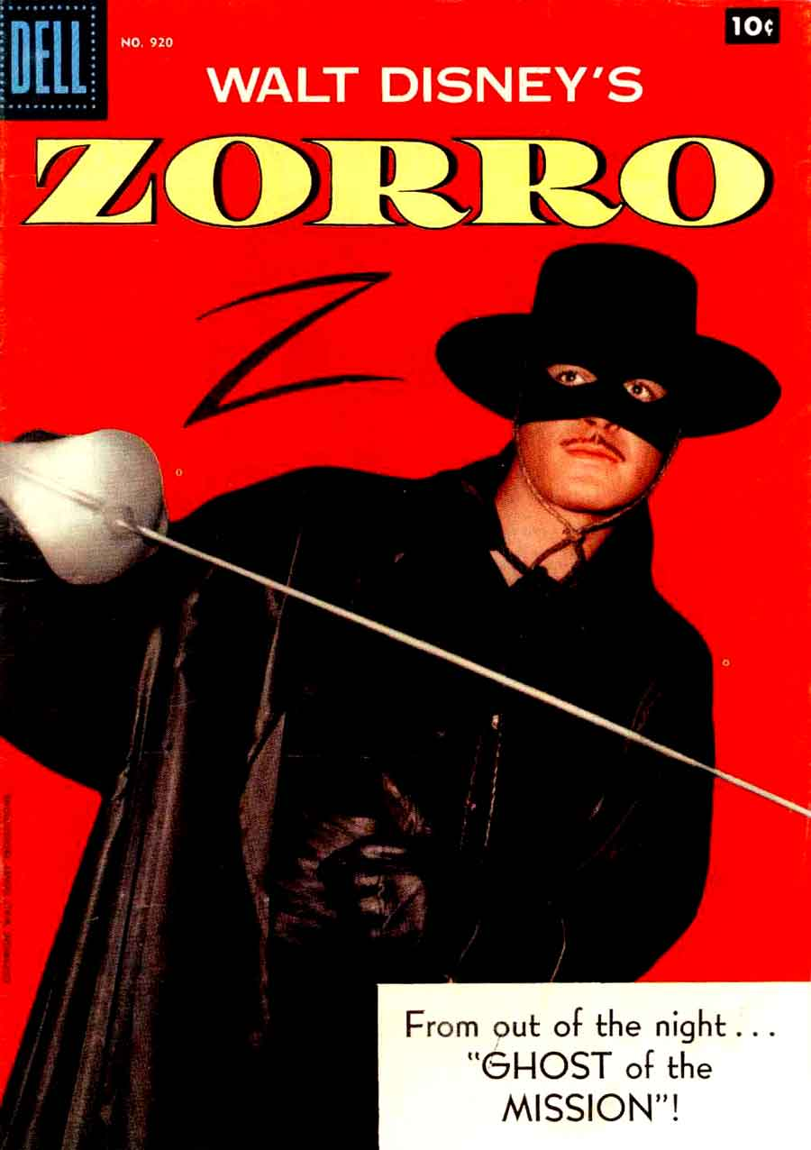 zoro coloring pages.html