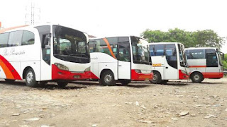 Sewa Bus Pariwisata Dari Jakarta Ke Ubud, Sewa Bus Pariwisata