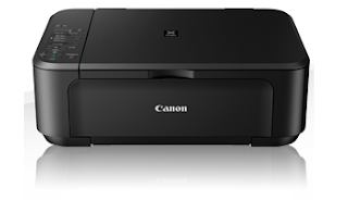 Canon PIXMA MG2200 Driver Download for Windows, Mac and Linux