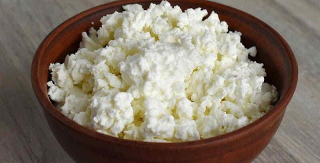 جبن,كيف يصنع الجبن,الجبن الهولندي,صناعة الجبن,صناعة الجبن من اللبن,صناعة الجبن الرومي,صناعة الجبن الابيض,كيفية صناعة الجبن في المصانع,كيفية صناعة الجبن,صناعة الجبن من لبن الماعز,صناعة الجبن البلدي,كيف يتم صناعة الجبن,اسرار الجبن الناجح,صناعة الجبن الفرنسي,صناعة الجبن المنزلي,صناعة الجبن الهولندي,صناعة الجبن من الحليب,شمس الدين الجزائري,صناعة الجبن من الحليب المبستر,الجبن,طرق صناعة الجبن,صناعة الجبن من حليب البقر,صناعة الجبن من حليب الماعز,صناعة الجبن وثائقي,جولة في مصانع الجبن