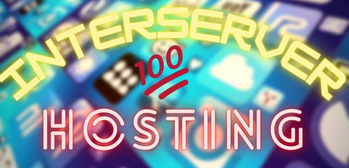 INTERSERVER 2021