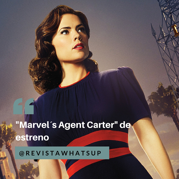 Marvel´s-Agent-Carter