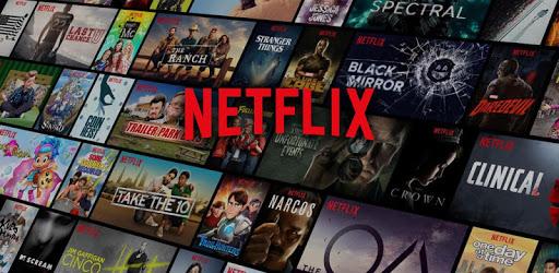 Giải mã bí quyết vươn lên vị trí số 1 trải nghiệm khách hàng của Netflix