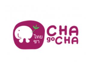 Loker Chagocha Thai Tea Bulan Februari 2020 - Penempatan Sukoharjo