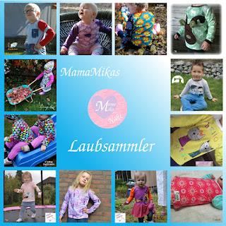 http://mamamikasblog.blogspot.de/p/laubsammler.html