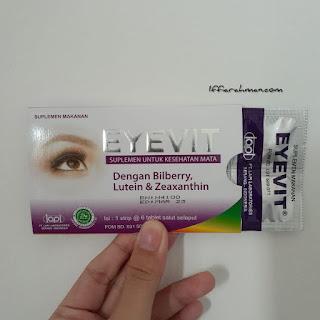 eyevit terdaftar bpom