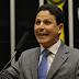 Ministro Paneleiro de BJ pede demissão de governo Temer