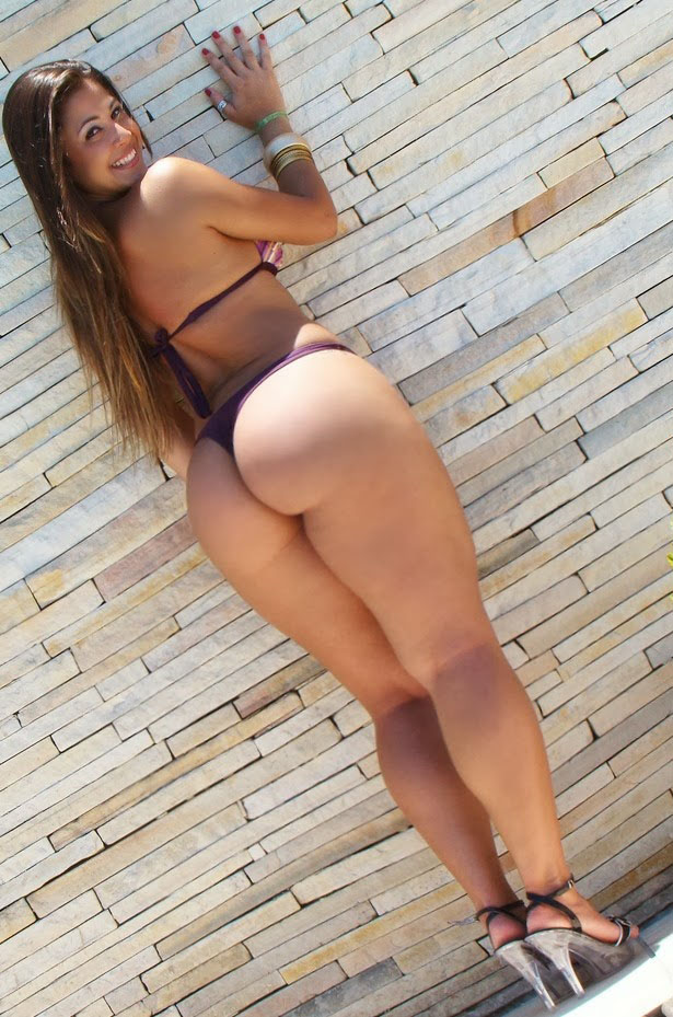 Round Big Ass Xxx Desi Porn Photo
