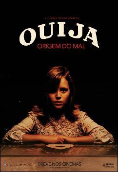 Baixar 294204 Ouija: Origem do Mal Legendado Download