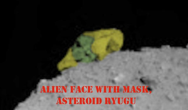 JAXA confirms 2 rovers landed successfully on asteroid Ryugu plus more Cool%252C%2Bamazing%252C%2BRyugu%252C%2Bface%252C%2Bcity%252C%2Bdome%252C%2Bbuilding%252C%2Bbase%252C%2Bmoon%252C%2Blunar%252C%2Bvoyager%252C%2B%252C%2Bclouds%252C%2Bdisk%252C%2Bcrater%252C%2Bcity%252C%2Brocket%252C%2BUFO%252C%2Bspace%2Bstation%252C%2Bsighting%252C%2Bscott%2Bwaring%252C%2Bnobel%2Bpeace%2Bprize%252C%2BUFOs%252C%2Bsightings%252C%2BET%252C%2Balien%252C%2Baliens%252C%2Bstation%252C%2Balfa%2Bbase%252C%2BAsteroid%252C