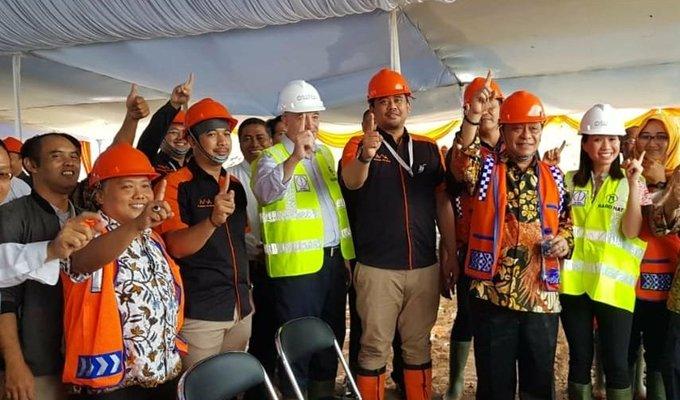 Prabowo Bisa Saja Menyerang Jokowi Secara Personal dengan Foto Ini
