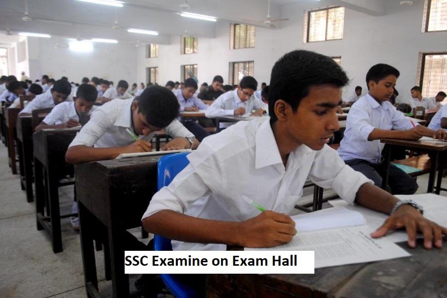 SSC Suggestion 2021, Jessore Board SSC English, Suggestion Exam 2021 Jessore Board, Chittagong Board SSC Suggestion 2021,SSC Suggestion 2021 Dinajpur Board, Dinajpur Board SSC ALL Subject Suggestion Link ,SSC Suggestion 2021 Sylhet Board,Barisal Board SSC Suggestion 2021,SSC Suggestion 2021 Comilla Board, SSC Suggestion 2021 Maymonsing Board,SSC Common Suggestion 2021 All Board,SSC Exam Suggestion 2021,SSC Exam Latest News Update 2021,SSC Exam Latest News Update 2021,