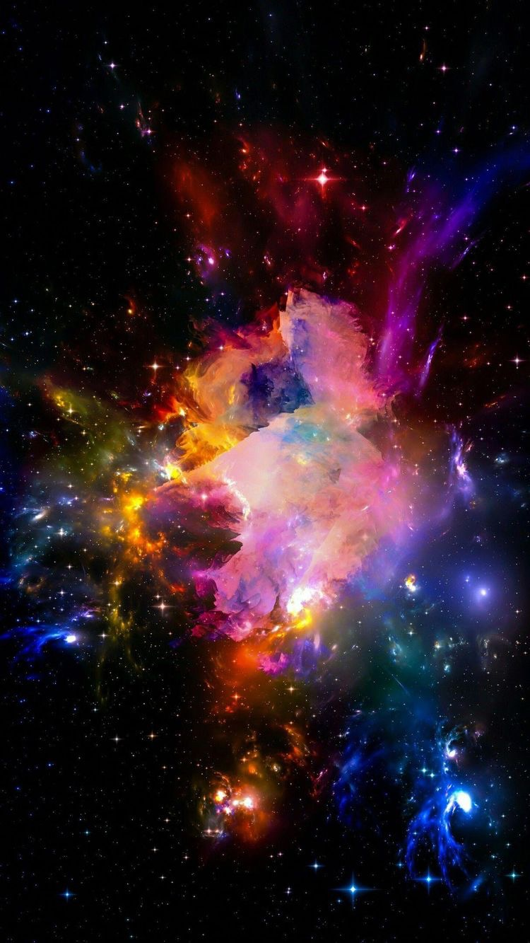 Universo | Universe