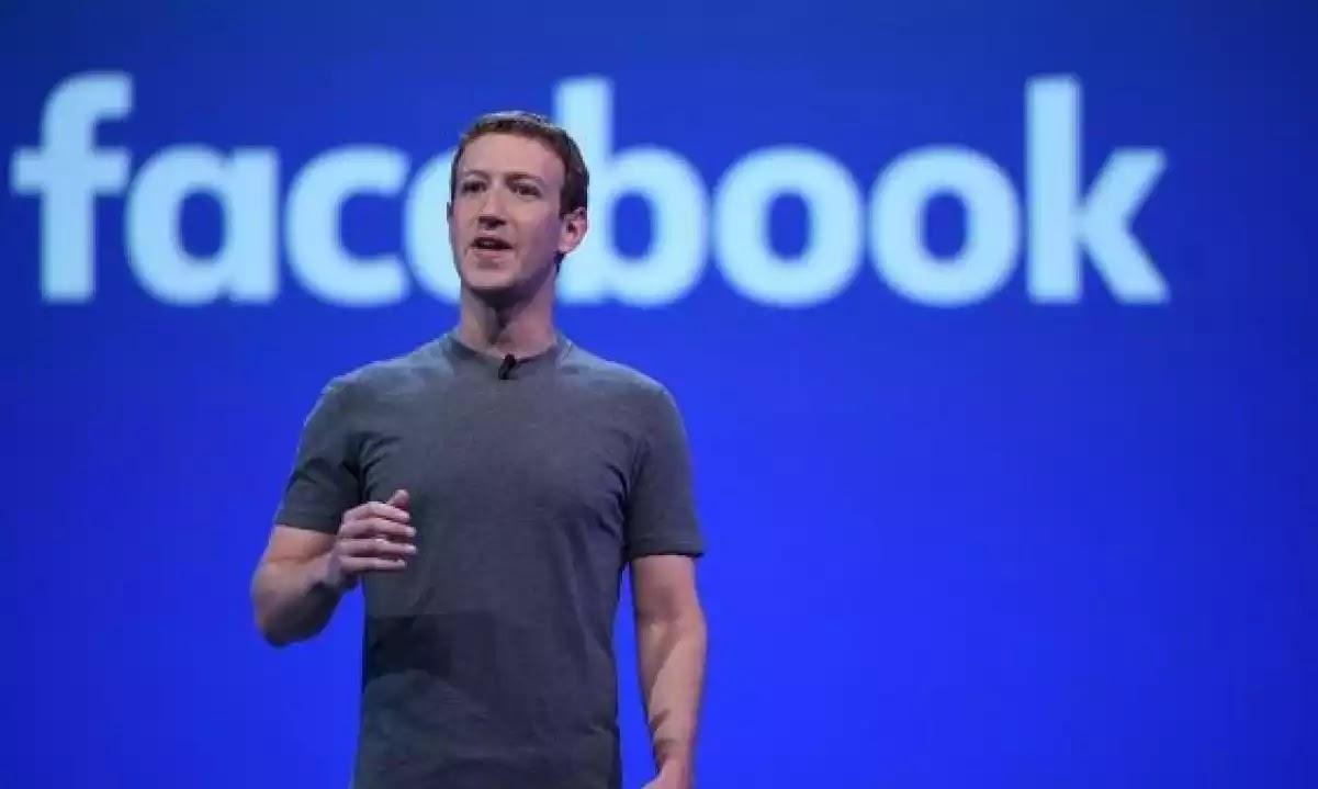 Γενικός Εισαγγελέας των Η.Π.Α.: Το Facebook παραβίασε τον νόμο και πρέπει να διαλυθεί