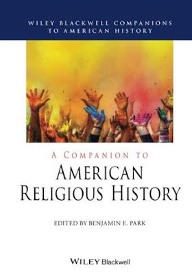 ISBN-10: 1119583667 ISBN-13: 978-1119583660 ASIN: B08V7VSHLT