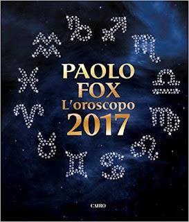 L'oroscopo 2017 PDF