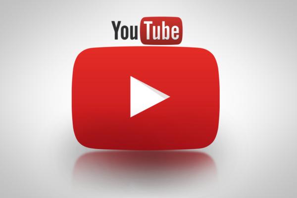 بالصور: يوتيوب تختبر تصميما جديدا