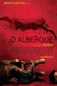 O Albergue (2006) Dublado 480p