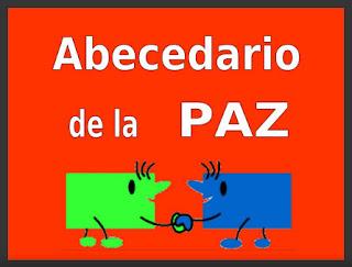 https://issuu.com/trinuka/docs/05_abecedario_de_la_paz