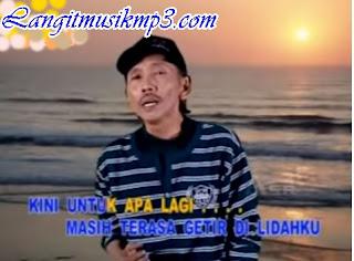 Download Lagu Mp3 Leo Waldy Full Album Lengkap Rar Terbaik Sepanjang Masa