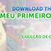 Download The Sims 4 Meu Primeiro Bichinho (My First Pet) Coleção de Objetos + Crack