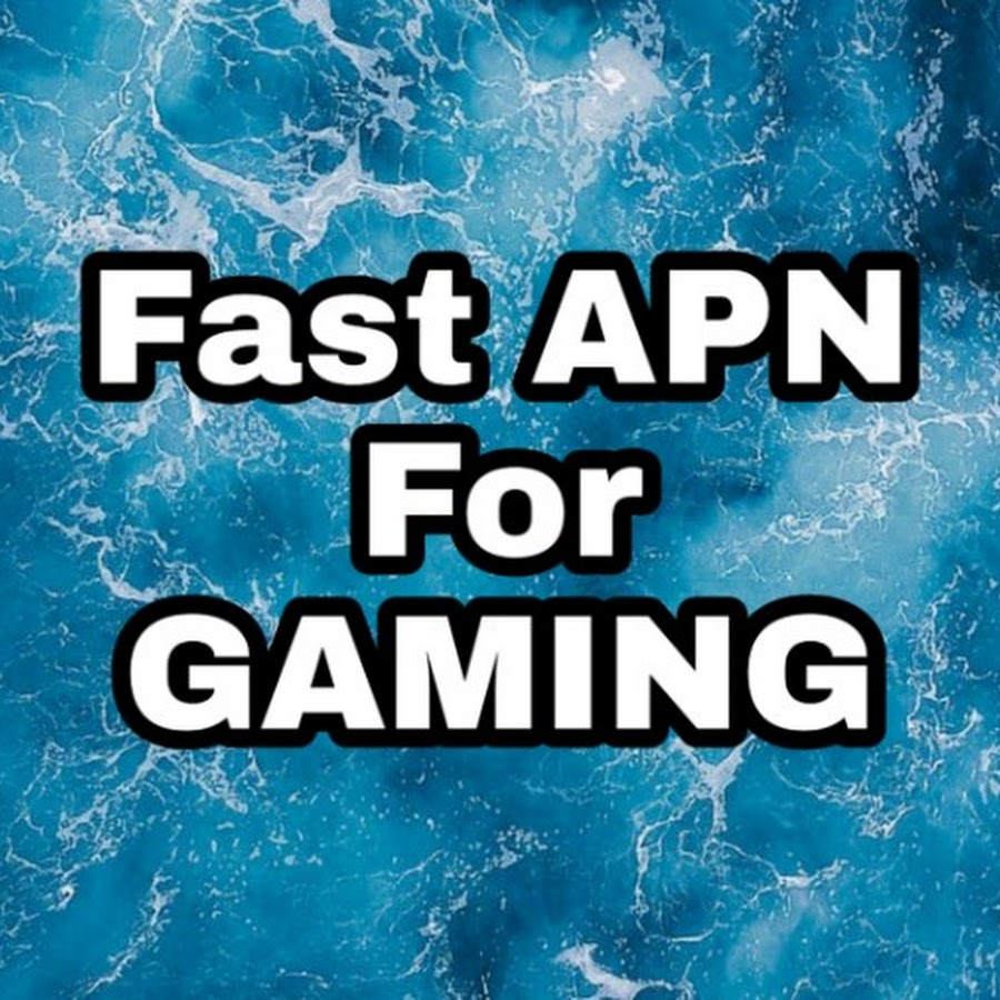 Fast APN For Gaming: Smart Sun TNT Globe TM (Anti Lag)