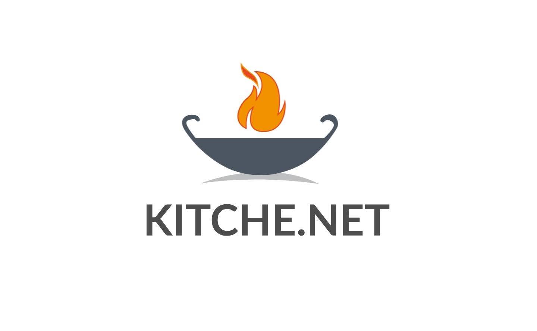 kitche.net