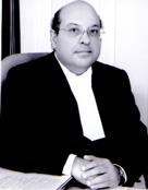 माननीय श्री न्यायमूर्ति आरएफ नरीमन।   जन्म:-13 अगस्त 1956