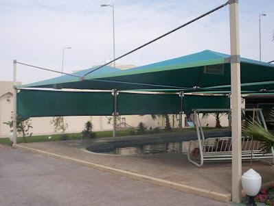 مظلات الرياض, اسعار المظلات بالرياض, سعر مظلات السيارات, اسعار مظلات سيارات مواقف