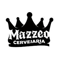 Mazzeo Cervejaria