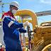 Pertama Kalinya, Industri di Jawa Tengah Teraliri Gas Melalui Pipa