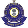 www.emitragovt.com/2017/07/customs-preventive-commissionerate-recruitment-careers-jobs-latest-sarkari-naukri-