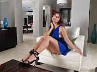 InTheCrack 1049 Carol Luna XXX HQ Imageset Download