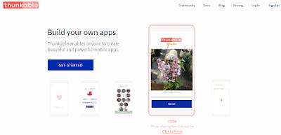 Android app kaise banaye | free me app banakar paise kamaye