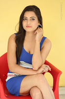 Cute Telugu Actress Shipra Gaur High Definition Po Gallery in Short Dress  0022.JPG