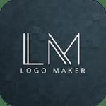 LogoMaker : Aplikasi Desain Logo Gratis Template Logo