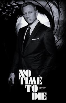 No_Time_To_Die_Hollywood_movie_image