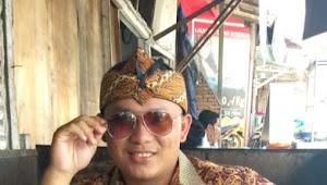 Kades Binanga Diduga Tidak Transparan Tentang Pengelolaan Keuangan Dana Desa