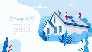 Best-February-Calendar