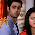 Twist and Turns in the Story line of SWARAGINI