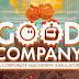 Download Good Company v0.8.7 + Crack [PT-BR]