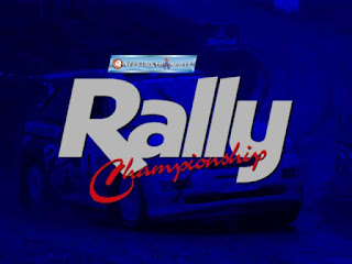 https://collectionchamber.blogspot.com/p/network-q-rac-rally-championship.html