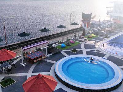 hotel my nasha tigaras