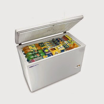 Samsung Deep Freezer Prices In Nigeria Chest Freezers On