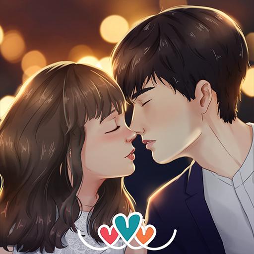 Jogos de Amor: Amnésia v21.0 Apk Mod [Dinheiro Infinito]