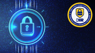 Cybersecurity Foundation