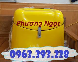 Thùng giao hàng trung 2, thùng chở hàng có mút cách nhiệt, thùng chở hàng 87be95a6709b92c5cb8a%2B-%2BCopy