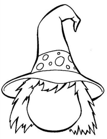 educ@rt: Atividades para o Halloween 4