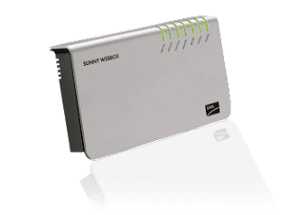 What Is a Modem in Computer Networking?